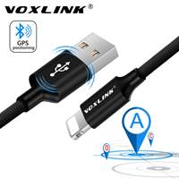 Voxlink USB GPS tracking cable